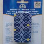 DMC Needle Case