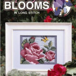 PrettyBlooms1