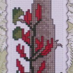 Kauri Kiwi BM
