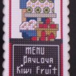 Kiwi Cook BM