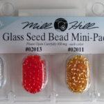 Mini Beads Xmas2