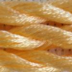 141 Mango Cream