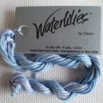 017 Blue Lavender