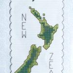 BM NZ Fern