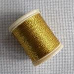 284A Gold