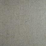 Floba Linen (Hessian looking) 18ct