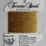 PB26 Aztec Gold