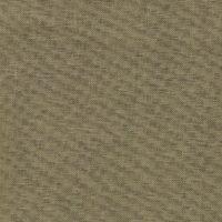 32 ct Belfast Linen