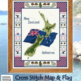 NZ Designs