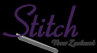 Stitch New Zealand –
