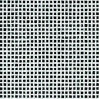 Needlepoint Canvas