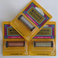 Kreinik Cord & Cable