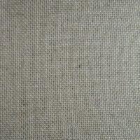 18 ct Floba Linen (Hessian look)