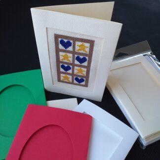 Aperture Cards