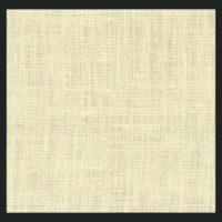 35 ct Edinburgh Linen