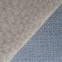 40 ct Newcastle Linen