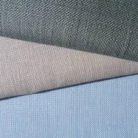 28 ct Cashel Linen